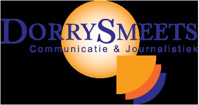 Dorry Smeets logo