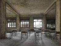education - Internat Mosetto