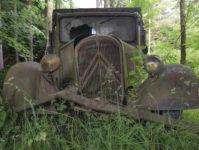 voertuigen (1)
