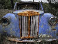 voertuigen (14)