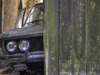 voertuigen (8)